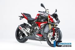 BMW_s1000r_carbon_1_1