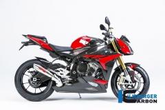 BMW_s1000r_carbon_2