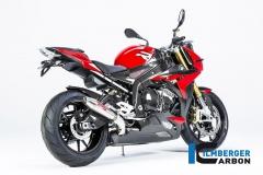 BMW_s1000r_carbon_3_2