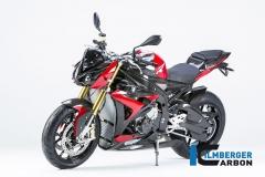 BMW_s1000r_carbon_4_1