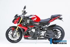 BMW_s1000r_carbon_5_1
