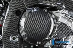 BMW_s1000r_carbon_kd1_1
