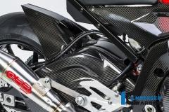 BMW_s1000r_carbon_kohi1_1