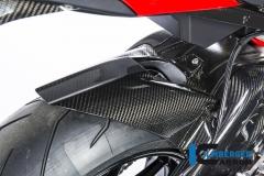 BMW_s1000r_carbon_kohi3_1