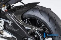 BMW_s1000r_carbon_kohi4_1