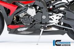 BMW_s1000r_carbon_ms24_1