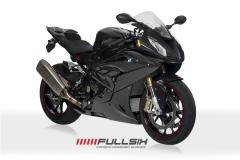 S1000RR-2015-4299