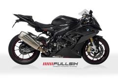 S1000RR-2015-4303