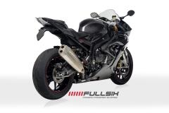 S1000RR-2015-4306