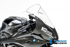 BMW_S1000RR_2019_Racing_Ilmberger_Carbon_11