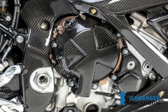 BMW_S1000RR_2019_Racing_Ilmberger_Carbon_13