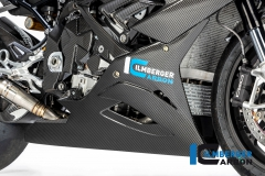 BMW_S1000RR_2019_Racing_Ilmberger_Carbon_14