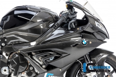 BMW_S1000RR_2019_Racing_Ilmberger_Carbon_16