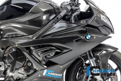 BMW_S1000RR_2019_Racing_Ilmberger_Carbon_18