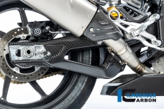 BMW_S1000RR_2019_Racing_Ilmberger_Carbon_19