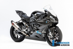 BMW_S1000RR_2019_Racing_Ilmberger_Carbon_2