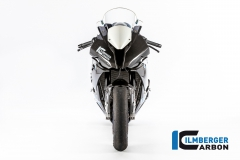 BMW_S1000RR_2019_Racing_Ilmberger_Carbon_3