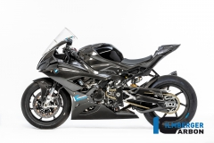 BMW_S1000RR_2019_Racing_Ilmberger_Carbon_4
