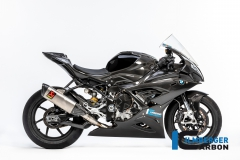 BMW_S1000RR_2019_Racing_Ilmberger_Carbon_5