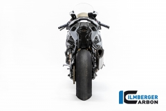BMW_S1000RR_2019_Racing_Ilmberger_Carbon_6