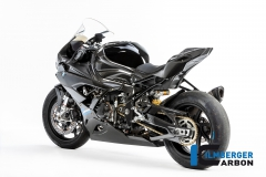 BMW_S1000RR_2019_Racing_Ilmberger_Carbon_7