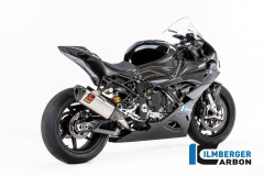 BMW_S1000RR_2019_Racing_Ilmberger_Carbon_8