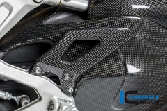 Ducati_1299_Panigale_Racing_Carbon_10_2