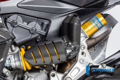 Ducati_1299_Panigale_Racing_Carbon_11_2