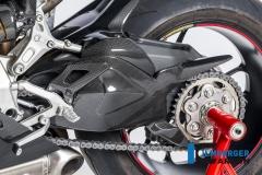 Ducati_1299_Panigale_Racing_Carbon_12_3