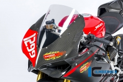 Ducati_1299_Panigale_Racing_Carbon_14_2