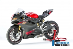 Ducati_1299_Panigale_Racing_Carbon_1_2