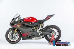 Ducati_1299_Panigale_Racing_Carbon_2_1