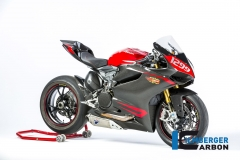 Ducati_1299_Panigale_Racing_Carbon_4_2