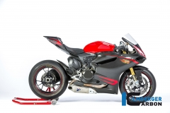 Ducati_1299_Panigale_Racing_Carbon_5_2