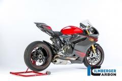 Ducati_1299_Panigale_Racing_Carbon_6_2