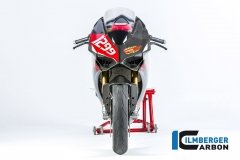 Ducati_1299_Panigale_Racing_Carbon_7_2