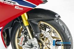 Honda_CBR1000RR_ab2017_carbon_10