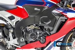 Honda_CBR1000RR_ab2017_carbon_11