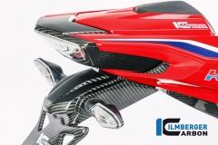 Honda_CBR1000RR_ab2017_carbon_14