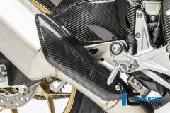 Honda_CBR1000RR_ab2017_carbon_16