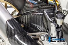 Honda_CBR1000RR_ab2017_carbon_19