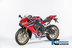 Honda_CBR1000RR_ab2017_carbon_2