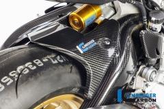 Honda_CBR1000RR_ab2017_carbon_20