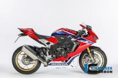 Honda_CBR1000RR_ab2017_carbon_3