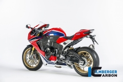 Honda_CBR1000RR_ab2017_carbon_4