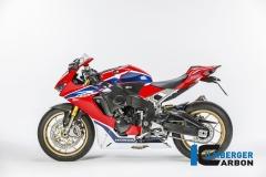 Honda_CBR1000RR_ab2017_carbon_5