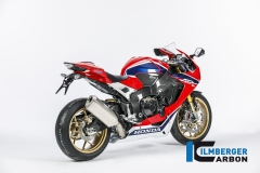 Honda_CBR1000RR_ab2017_carbon_6