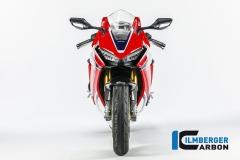 Honda_CBR1000RR_ab2017_carbon_7