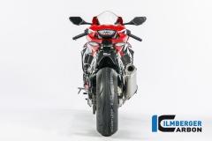 Honda_CBR1000RR_ab2017_carbon_8