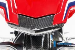 Honda_CBR1000RR_ab2017_carbon_9